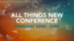 AllthingsnewconferencegraphicConferenceP