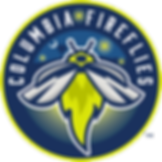 columbiafireflies_logo.png