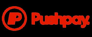 Pushpay-logo1.png