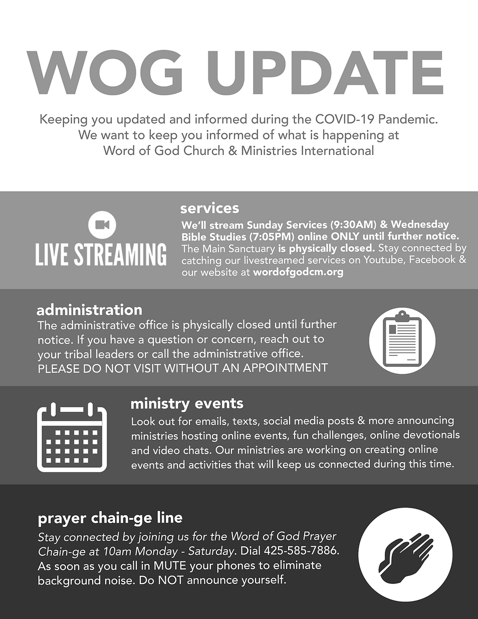 WOG Update 1COVID.png