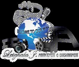 official_LJM_Ent_logo (1).png