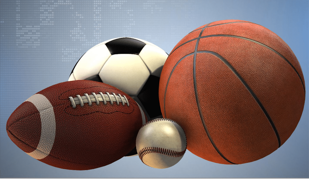 GEN-Sports.png