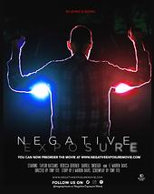 HandsUp Poster NegativeExposure_KeyArt_1