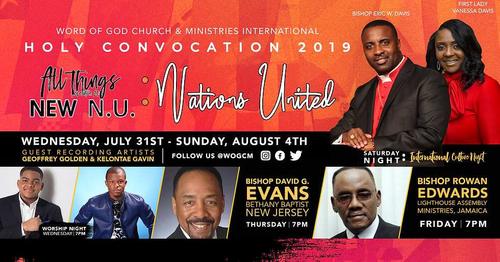 Convocation2019_NationUnitedwebsite.png
