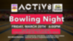 Activ8SPBowlingNIght.png