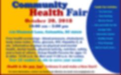 health fair flyer101018.jpg