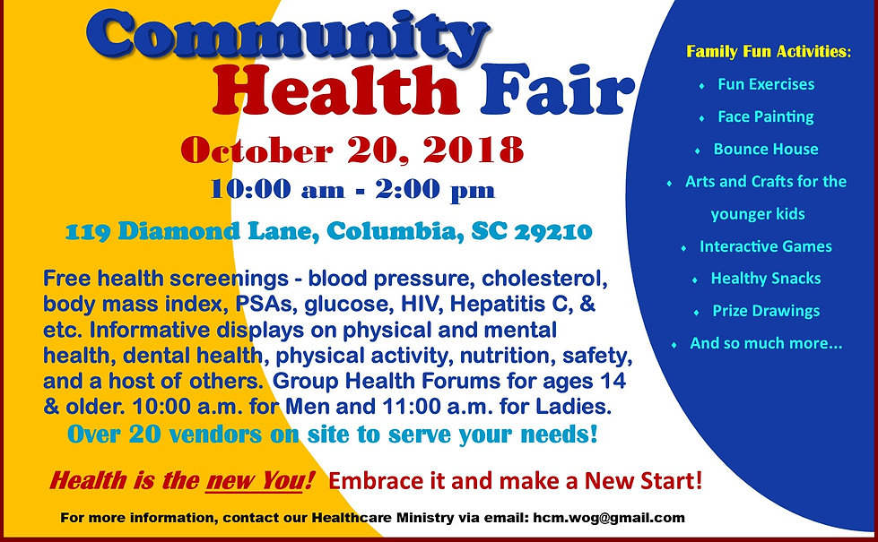 health fair flyer101018.jpg