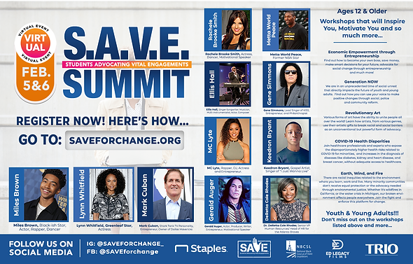 SAVE SUMMIT Updated Flyer .png