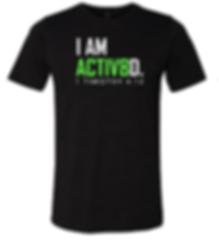 ACTIV8 Shirts_iamactiv8d.png