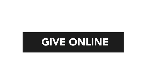 GiveOnlineButton.png