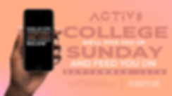 College Sundayweb.png