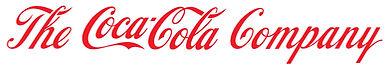 Coca-Cola (Red).jpg