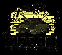 Sparcs Final logo with YellowBlock.png