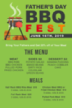 Fathers Day BBQ MENU.png