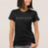 FriendgivingShirt.png