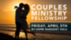 CouplesFellowship2019updated.png