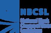 NBCSL_logo.png