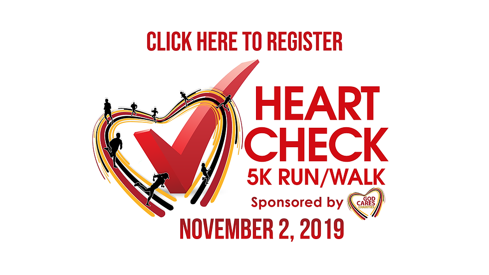 HeartCheckRegwebsite.png