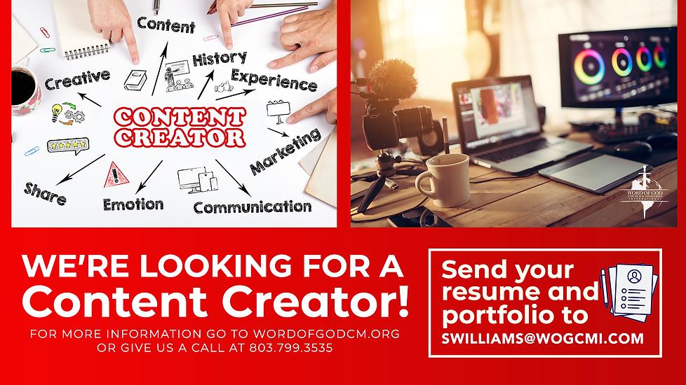 Content Creator Job Post.png