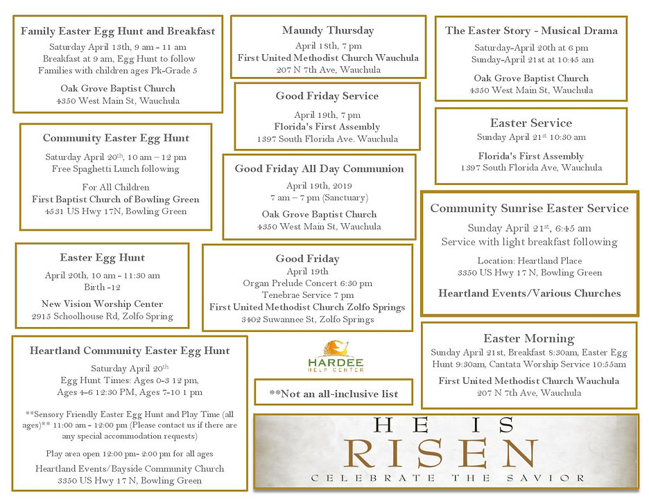 Easter Info 2019-page-001.jpg