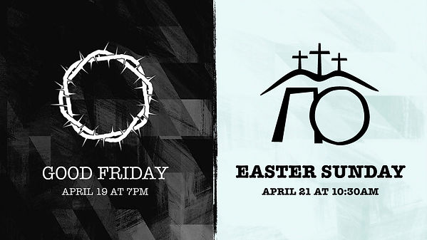 Graphics Easter Updated.001.jpeg