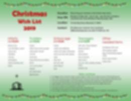 Christmas Wish List color.jpg