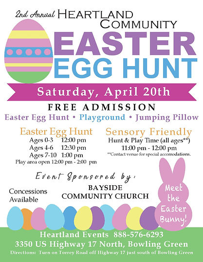 Easter 2019 Final-page-001.jpg