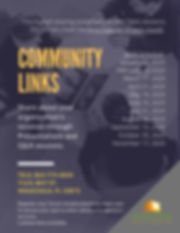 Community Links-1.jpg