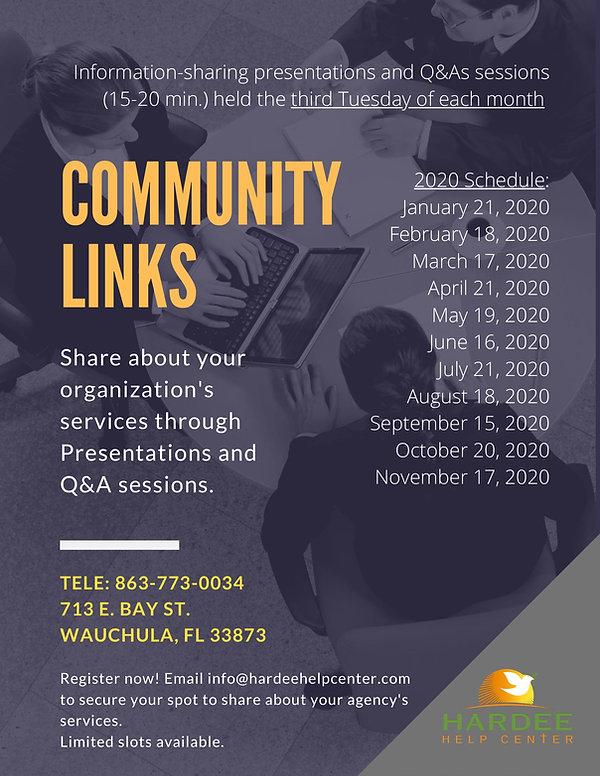 Community Links-1.jpg