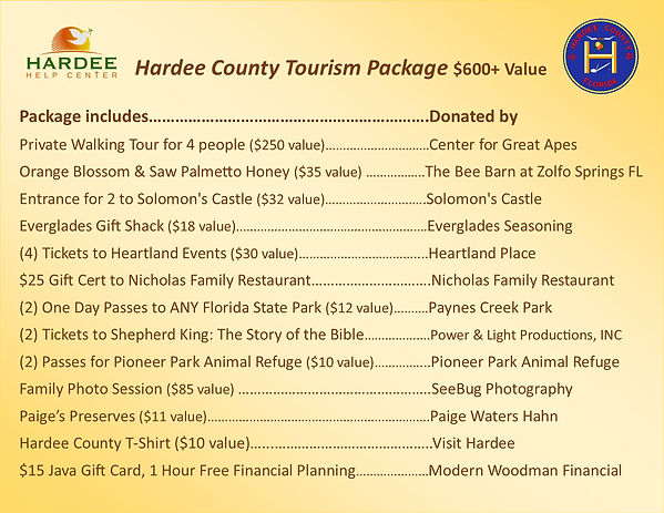 HC Tourism Package List.jpg