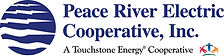 PEACE RIVER ELEC LOGO - A-with tag.jpg