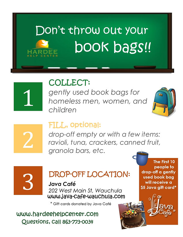Book Bag Donations Poster 2019 Ver2.jpg