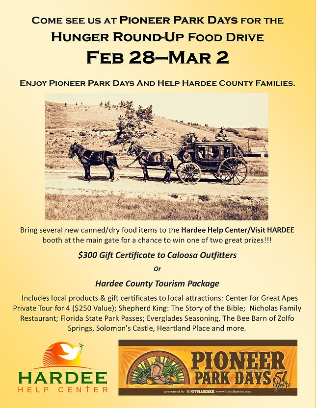 Pioneer Days Flyer.jpg