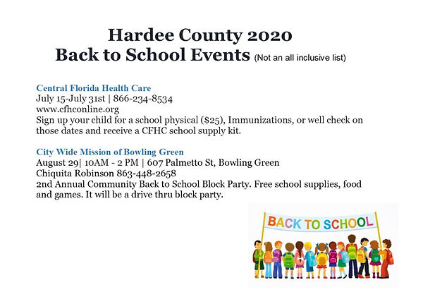 Back%20to%20School%20Events2020_edited.j
