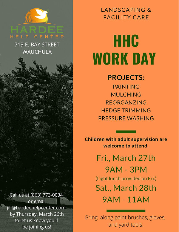 03_27_20 HHC Work Day.jpg