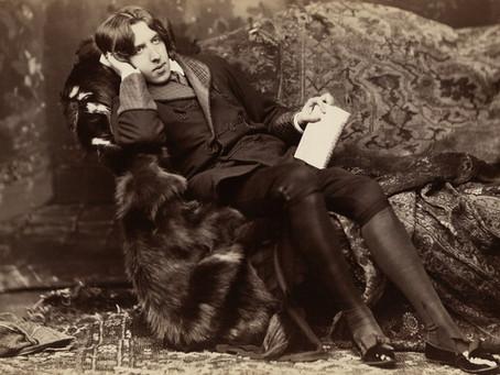 O Fantasma de Canterville e Outras Histórias – Oscar Wilde