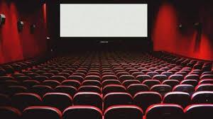 Cinema na Quarentena Parte II – 15 Filmes