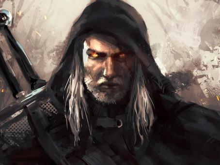 The Witcher 3 - Como derrotar Dettlaff