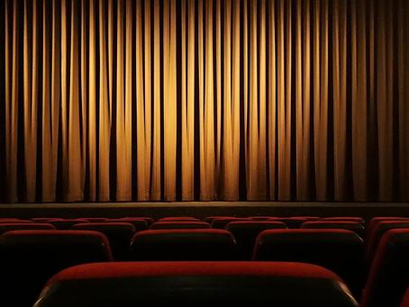 Cinema na Quarentena Parte III – 10 Filmes