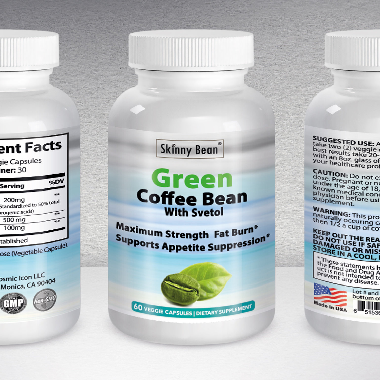Diet pills increase metabolism picture 5