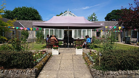 TH Garden .jpg
