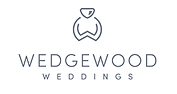 Wedgewood Sterling Hills.png