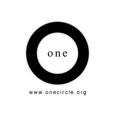 (c) Onecircle.org