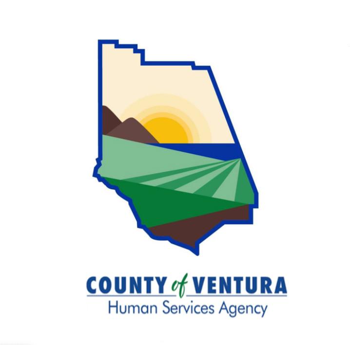 Ventura County Human Services Agency
