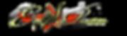 ESP logo Transparent .png