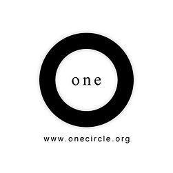 One-Circle.jpg