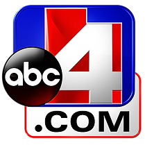 cropped-ABC4_com_Icon.png
