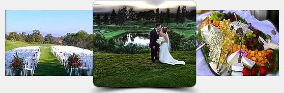 the-saticoy-country-club-vw.jpg