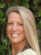 Dr. Kathleen Van Antwerp