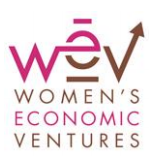 Womens Economic Ventures.png